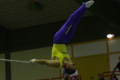 KTV Obere Lahn - TSV Pfuhl 2009