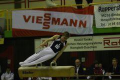 KTV Obere Lahn - TuS Leopoldshöhe 2010