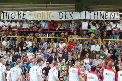 KTV Obere Lahn vs. SKV 2014