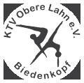 KTV Obere Lahn